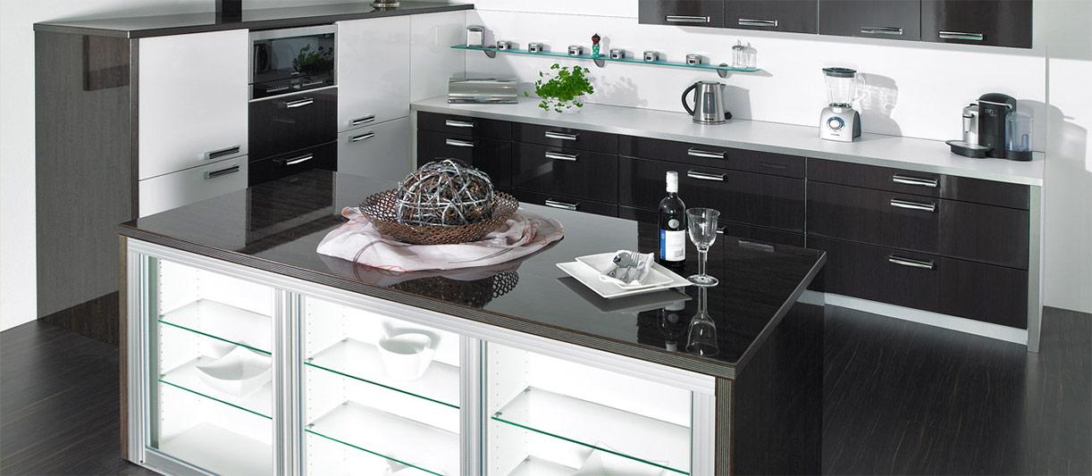 Stall Küchen portas partner stall schirrmacher gbr westerkappeln bad iburg